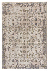 Capel Taylor Keshan 6981 Light Sand Area Rug