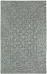 Capel Interlace 9243 Smoky Area Rug