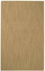 Capel Hermitage 9531 Light Yellow Area Rug