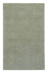 Capel Brennan 9516 Coffee Area Rug