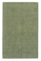 Capel Brennan 9516 Speckled Brown Area Rug