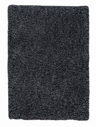 Capel Elation 3041 Iron Area Rug