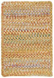 Rugstudio Sample Sale 43913R Amber Area Rug