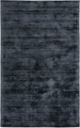 Classic Home Berlin 3002 Blue Area Rug