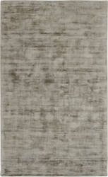 Classic Home Boucle 3002 Green Area Rug