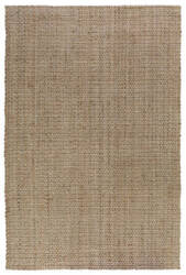 Classic Home Panama Stripe 3004 Natural - Bleach Area Rug