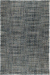 Classic Home Ladera 3004 Blue Area Rug