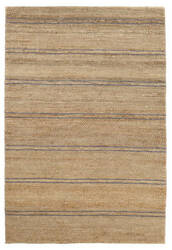 Classic Home Madrid 3004 Grey Area Rug