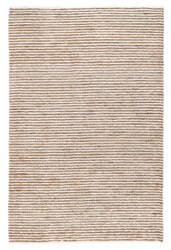 Classic Home Valencia 3004 Ivory - Natural Area Rug