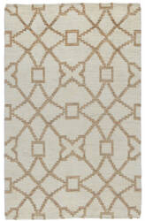 Classic Home Marlow 3004 Ivory - Natural Area Rug