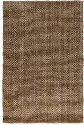 Classic Home Knobby Loop 3006 Natural Area Rug