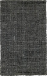 Classic Home Knobby Loop 3006 Charcoal Area Rug