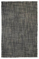 Classic Home Boucle 3006 Grey Area Rug
