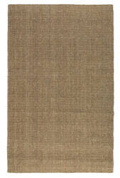 Classic Home Seagrass 3006 Natural Area Rug