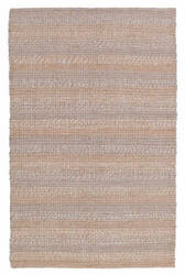 Classic Home Calipso 3007 Natural - Gray Area Rug