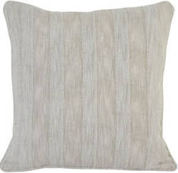 Classic Home Sld Heirloom Linen V120 Pebble