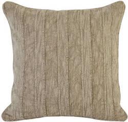 Classic Home Sld Heirloom Linen V120 Desert