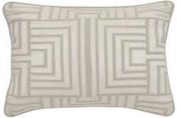 Classic Home Adr Soma V140 Natural - Ivory