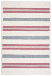 Colonial Mills Allure Al79 Mauveberry Area Rug