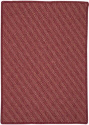 Colonial Mills Blue Hill Bi71 Cedar Area Rug