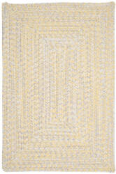 Colonial Mills Catalina Ca39 Sun-Soaked Area Rug