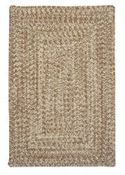 Colonial Mills Corsica Cc69 Moss Green Area Rug