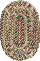 Colonial Mills Cedar Cove Cv99 Natural Area Rug