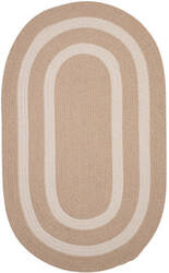 Colonial Mills Graywood Gw83 Natural Area Rug