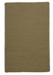 Colonial Mills Simply Home Solid H188 Sherwood Area Rug