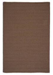 Colonial Mills Simply Home Solid H286 Cashew Area Rug