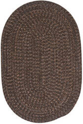 Colonial Mills Hayward Hy99 Bark Area Rug