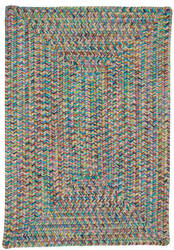 Colonial Mills Kicks Cove Kc47 Bright Area Rug