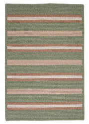 Colonial Mills Salisbury Ly69 Palm Area Rug