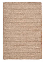 Colonial Mills Simple Chenille M801 Sand Bar Area Rug
