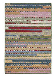 Colonial Mills Market Mix Mm04 Keepsake Area Rug