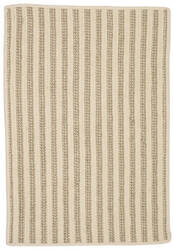 Colonial Mills Woodland Ol13 Natural Area Rug