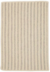 Colonial Mills Woodland Ol23 Light Gray Area Rug