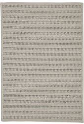 Colonial Mills Sunbrella Booth Bay Oo49 Granite Area Rug