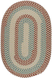 Colonial Mills Carousel Ou09 Sweetpea Area Rug