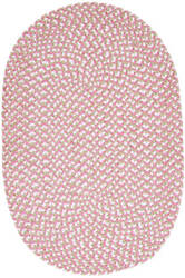 Colonial Mills Confetti Ti79 Pink Area Rug