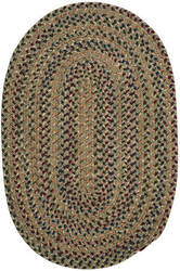 Colonial Mills Twilight Tl60 Palm Area Rug