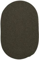 Colonial Mills Bristol Wl55 Olive Area Rug