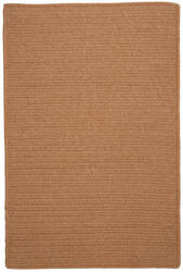 Colonial Mills Westminster Wm30 Evergold Area Rug