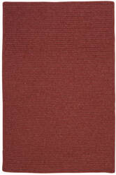Colonial Mills Westminster Wm70 Rosewood Area Rug