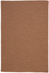Colonial Mills Westminster Wm80 Taupe Area Rug