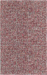 Company C Donegal 10819 Red Area Rug