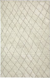 Company C Colorfields Kenza 10857 Natural Area Rug
