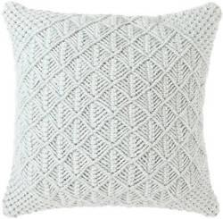 Company C Clove Pillow 10887k Natural