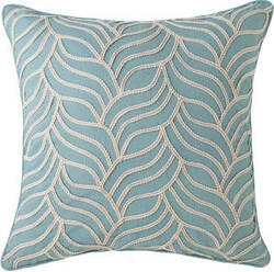 Company C Bryce Pillow 10889k Lake