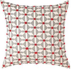 Company C Xavier Pillow 10891k Natural